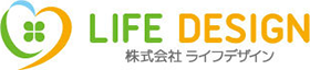 株式会社ライフデザイン